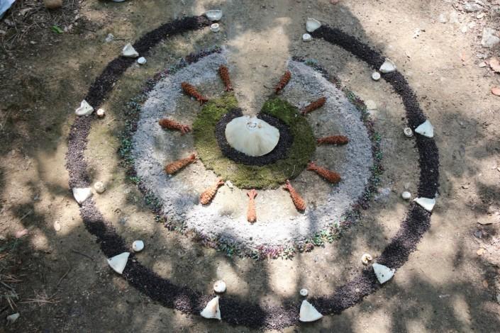 Landart06-MA-Mandala (3)