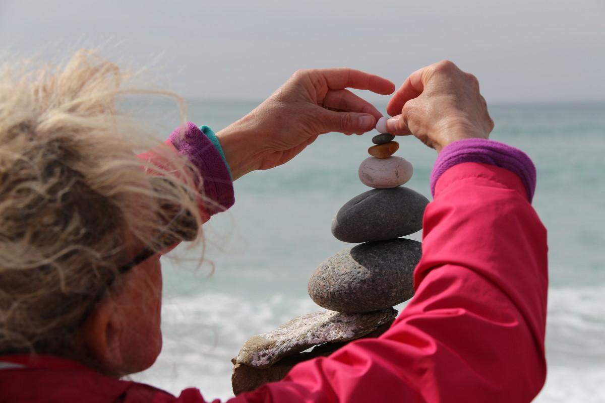 landart06 06 Equilibre ou libre - Nicolas (14)