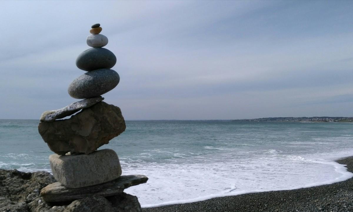 06 Equilibre ou libre - Nicolas (16)