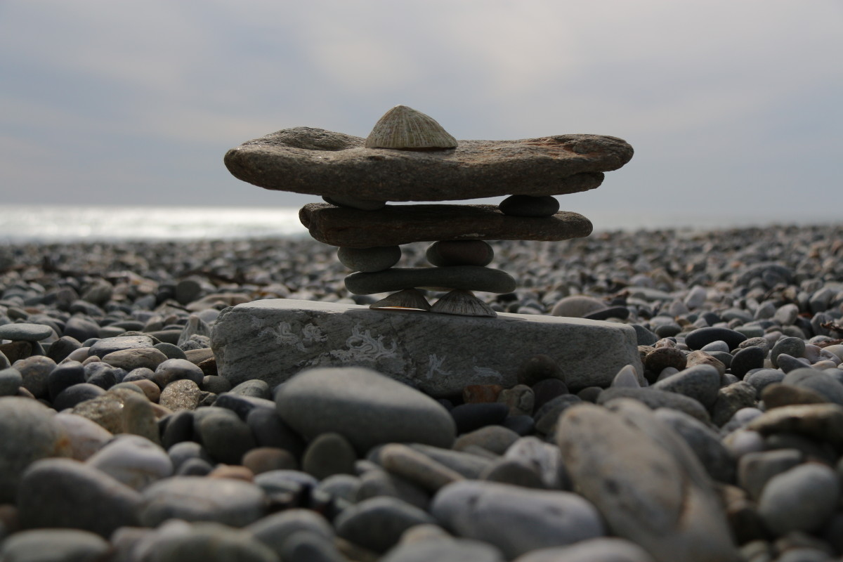 06 Equilibre ou libre - Nicolas (23)