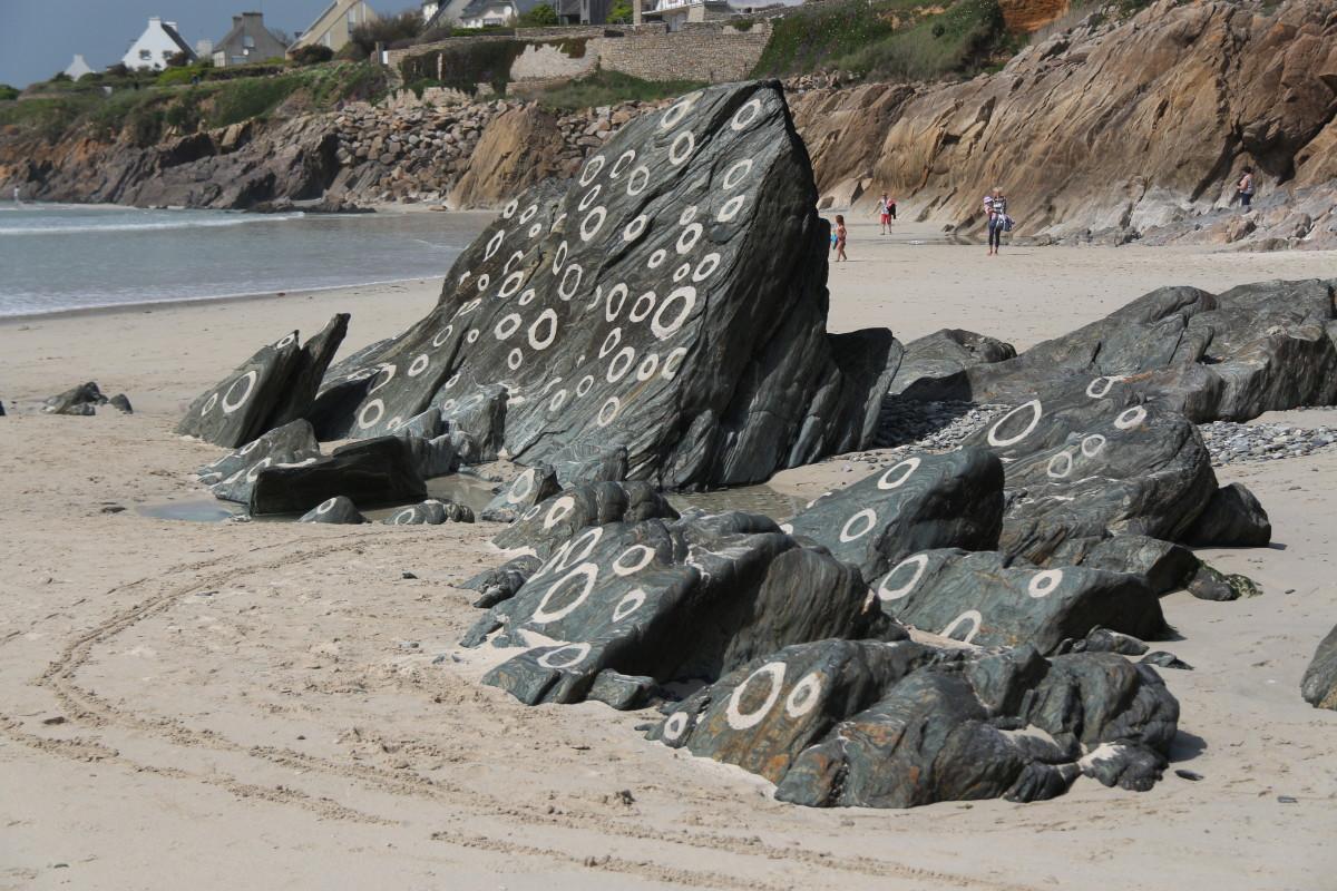 10 Graff sur rocher - Nicolas (25)